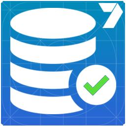 WM7 Consultoria SQL Server